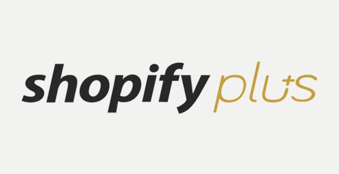 Shopify Plus International
