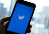 Twitter Now Lets You Post 4K Photos on Android and iOS