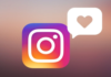 Instagram Is Now Giving Select Users the Option to Hide Likes