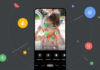 Google Photos' New Video Editor Arrives on Android