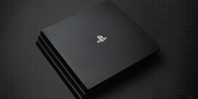 PlayStation Now Will Support 1080p Streaming Going Forward