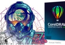 Coreldraw Error 38