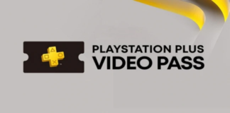 Sony Is Launching a PlayStation Plus Video Pass