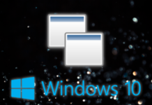 Windows 10 Leaks Reveal a New Rounded Style