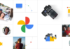 Google Photos for Android Gets Two New Photo Editing Tools
