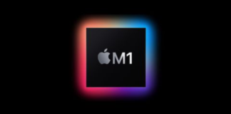 Adobe Premiere Rush Gets Native Support for Apple Silicon Macs