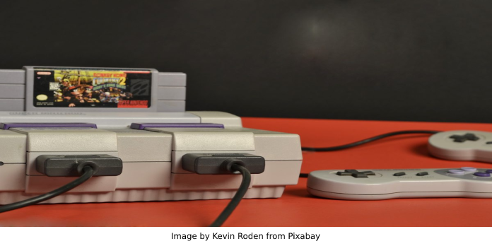 What Is An SNES Emulator?