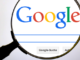 Google Will Soon Discontinue the Question and Answer Feature on Search