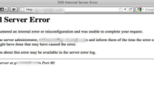 Magento2 500 Internal Server Error htaccess