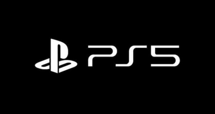PS5 System Update 21.01-03.10.00 is Now Live, Almost 1GB in Size