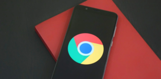 Google Chrome Gets New Features to Boost Your Productivity