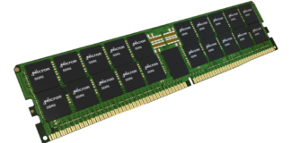 RAM Upgrade Soon? DDR5 to Come With Double (Even Triple) the Bandwidth Of DDR4