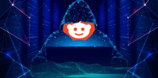 Reddit Invites Everyone Into Its Bug Bounty Program
