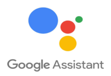 "Google Unveils New Assistant Features, Including ""Find My iPhone"""