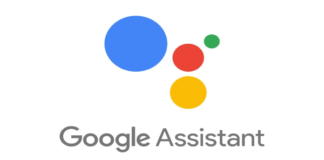 """Google Unveils New Assistant Features, Including """"Find My iPhone"""""""