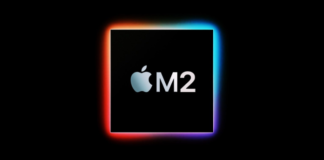 Apple's next-gen 'M2' Mac processor has reportedly gone into production