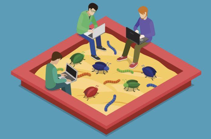 Best Sandbox Software