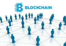 Blockchain Outsourcing Companies