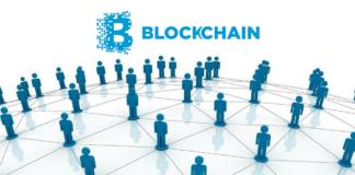Blockchain Outsourcing Companies