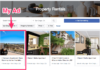 Facebook Marketing for Apartments