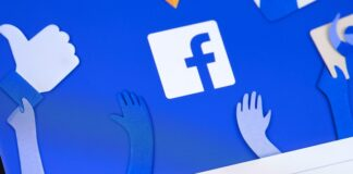 Facebook Removes More Than 16,000 Groups for Trading Fake Reviews
