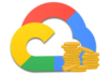 Google Cloud Free Credits For Startups