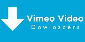 How To Download Vimeo Private Videos