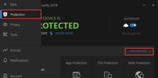 How To Turn Off Bitdefender