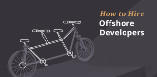 How to Hire Offshore Software Developers