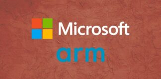 Microsoft Brings Defender for Endpoint Support to Windows 10 on ARM Devices