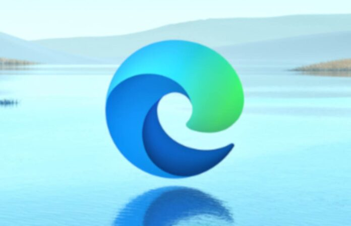 Microsoft Edge Will Soon Limit Auto-Play Media by Default