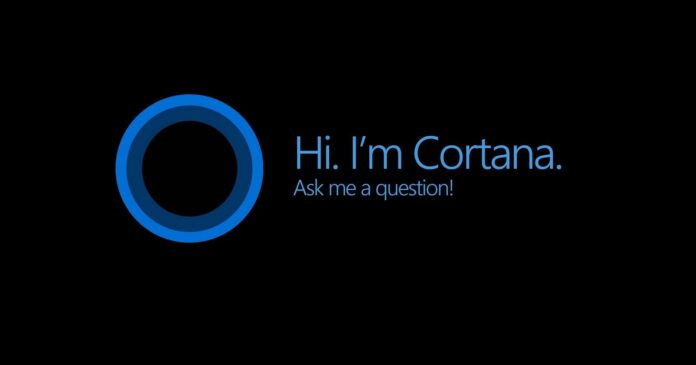 Microsoft Officially Silences Cortana on Android and iOS Devices