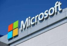 Microsoft Set for $19.7 Billion Aquisition of AI Healthcare Firm Nuance