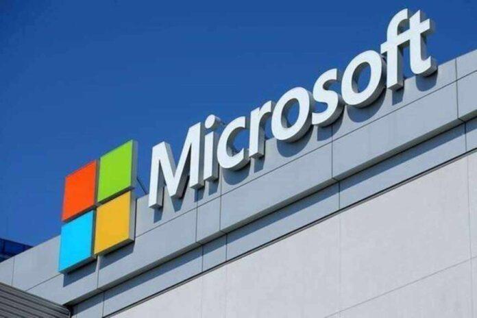Microsoft Set for $19.7 Billion Aquisition of AI Healthcare Firm Nuance