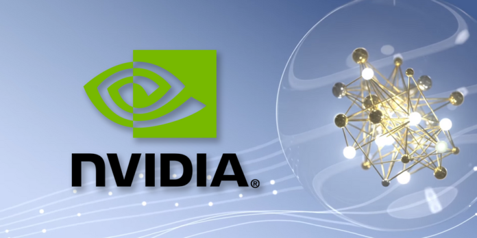 NVIDIA's Hosting a Treasure Hunt and One of the Prizes Is a RTX 3090 GPU