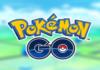 Pokemon Go App Not Installed Error