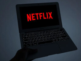 A New Survey Claims Netflix Offers the Best Original Content