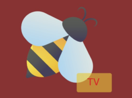 BeeTv Error App Not Installed