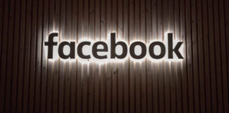 Ireland Launches Investigation Into Facebook's Massive Data Leak