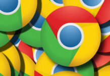 Google Chrome Will Soon Let You Quickly Find and Restore Closed Tabs