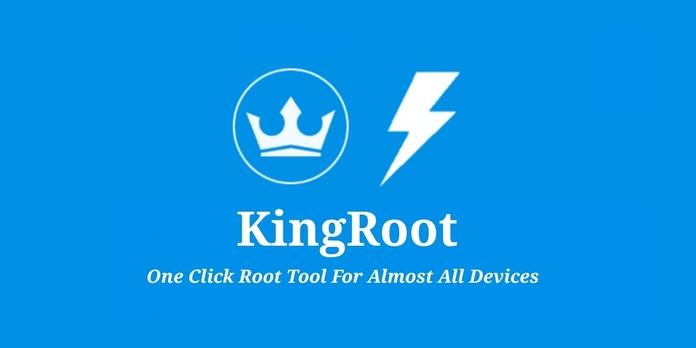 Kingroot App Not Installed Error