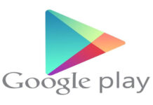 Google Play Error 120 Solution