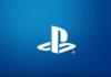 PS4 YouTube Error NP-37602-8 Fix