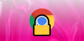 Google Chrome 90 Is Rolling Out Now, Making HTTPS the Default