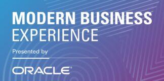 Oracle MBX