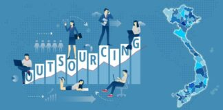 Outsourcing Vietnam