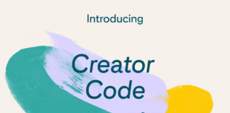Pinterest Launches a Creator Code to Promote Positivity