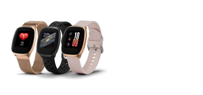 Timex iConnect Premium Active Smartwatch Review