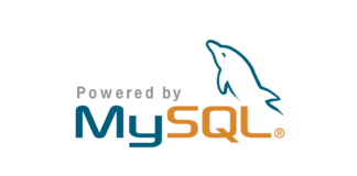 Upgrade MySQL 5.6 to 5.7 on Centos 7