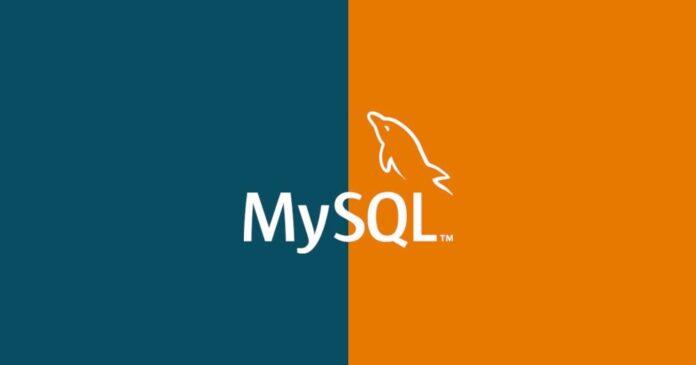 Upgrade Mysql 5.6 to 5.7 linux